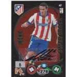 Koke SUPERCRACK  FIRMADO