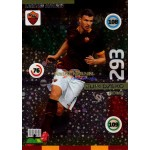 Edin Dzeko LIMITED ADRENALYN