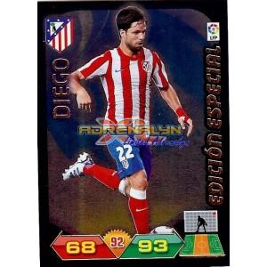 Diego EDICION ESPECIAL