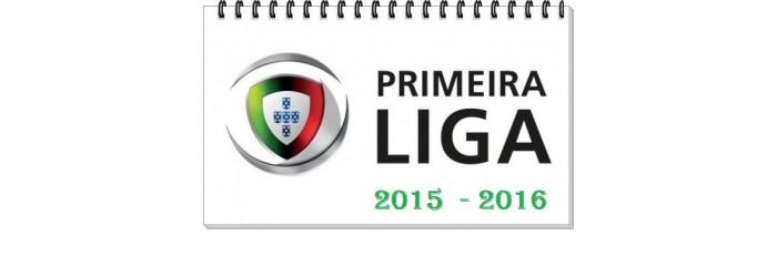 ADRENALYN Primeria Liga 2015-2016
