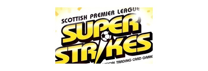 Super Strikes SPL 2008 -2009