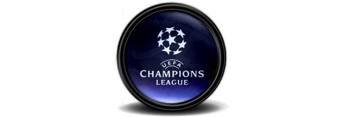 ADRENALYN XL UEFA CHAMPIONS LEAGUE