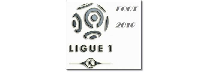 Foot 2010