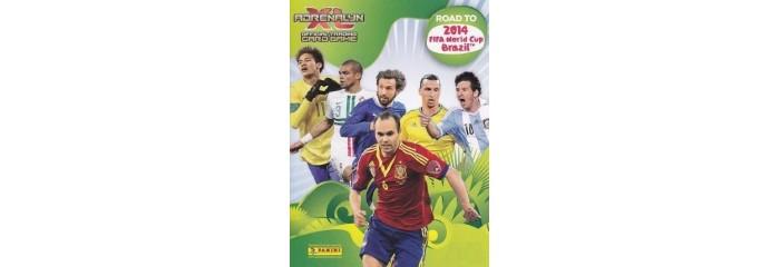 Edición Europea