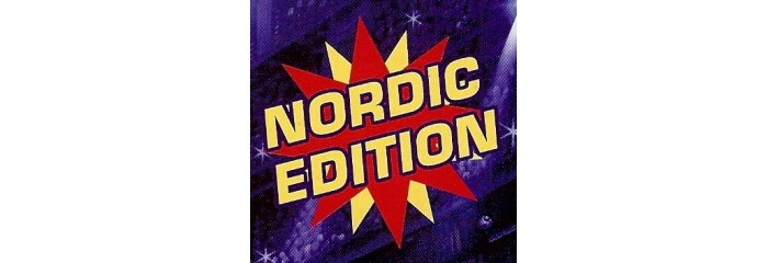 Nordic Edition 11/12